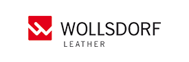 wollsdorf