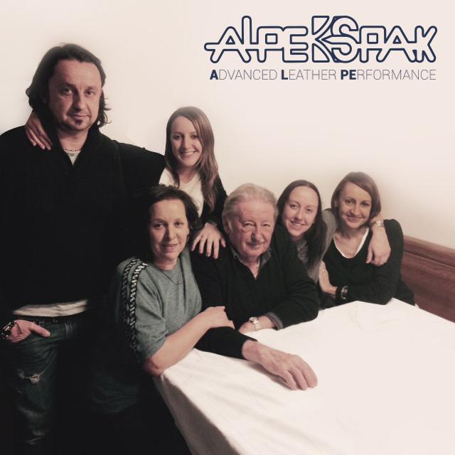 alpe-arzignano-vicenza-famiglia